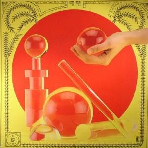 Chaim - The Perfect Circle - DH11 - DISCO HALAL