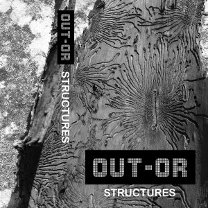 Out-Or - Structures - LJLGLB020CD - LEJAL GLOBE