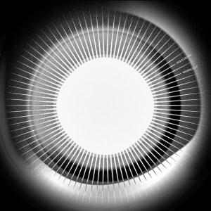 Disclosure - Moonlight (LTD Vinyl) - 602577025846 - ISLAND