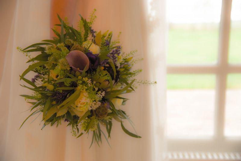 bruidswerk bij aafke