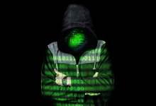 Photo of Cara Buka Deep Web & Dark Web (Mudah & Selamat)