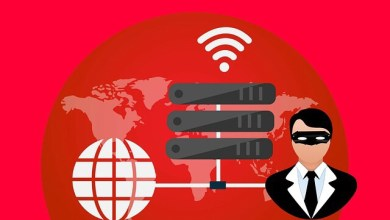 Photo of Apa itu VPN dan Kenapa Ia Sangat Penting ? | 3 VPN Terbaik