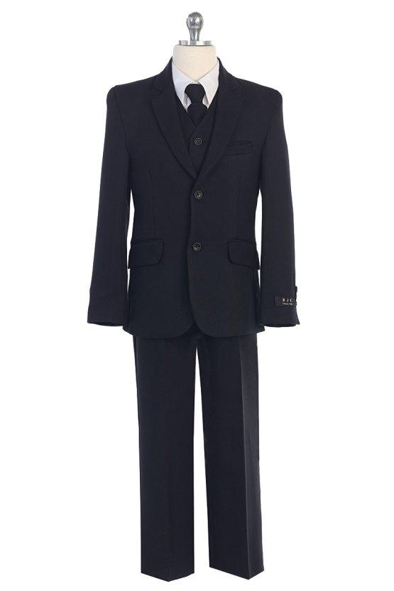 traje de niño classico por mayoreo