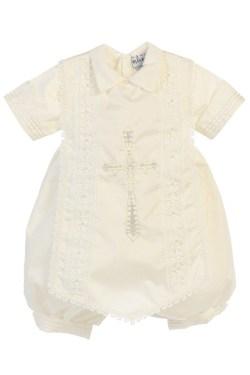 MAyoreo traje de bautizo para niños