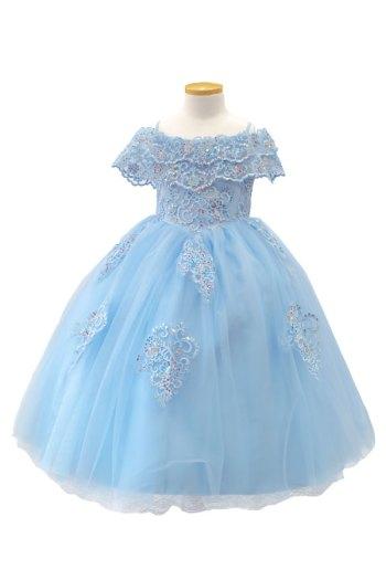 bijan kids wholesale girls dresses
