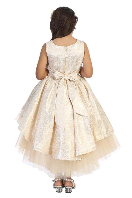 ropa de mayoreo para niños en los angeles california
