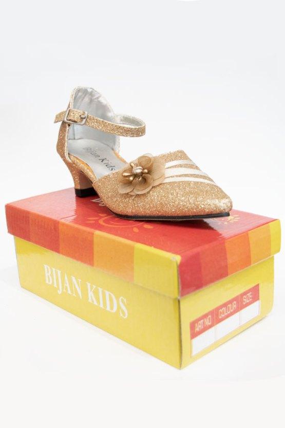 Bijan Kids wholesale girls shoes