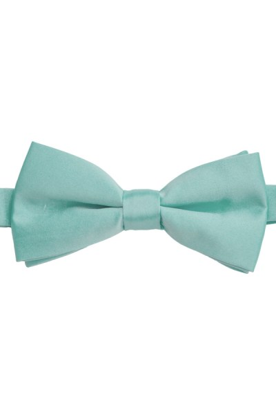 Wholesale bijan kids bowties