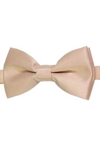 Wholesale Bow-ties for boys Bijan Kids