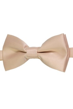 Wholesale Bow-ties for boys Bijan Kids