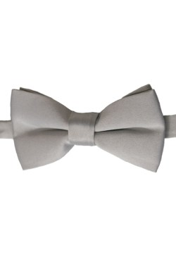 Wholesale bowties for boys