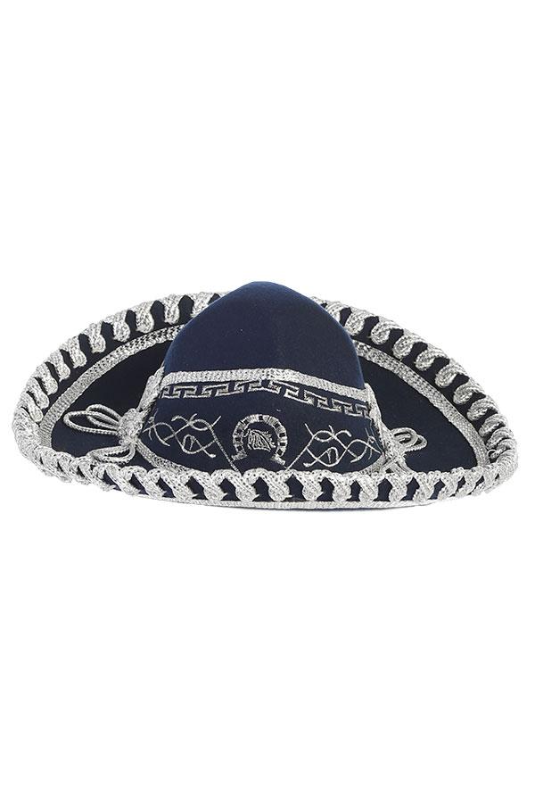 mariachi, carro suit for boys
