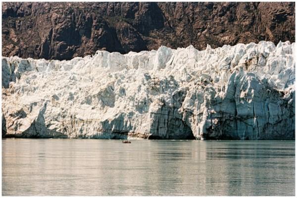 glacier raft.jpg