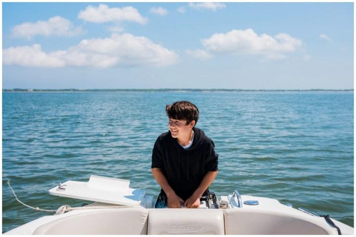 james boat.jpg