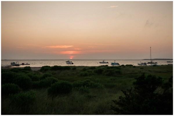 sunset toppers.jpg