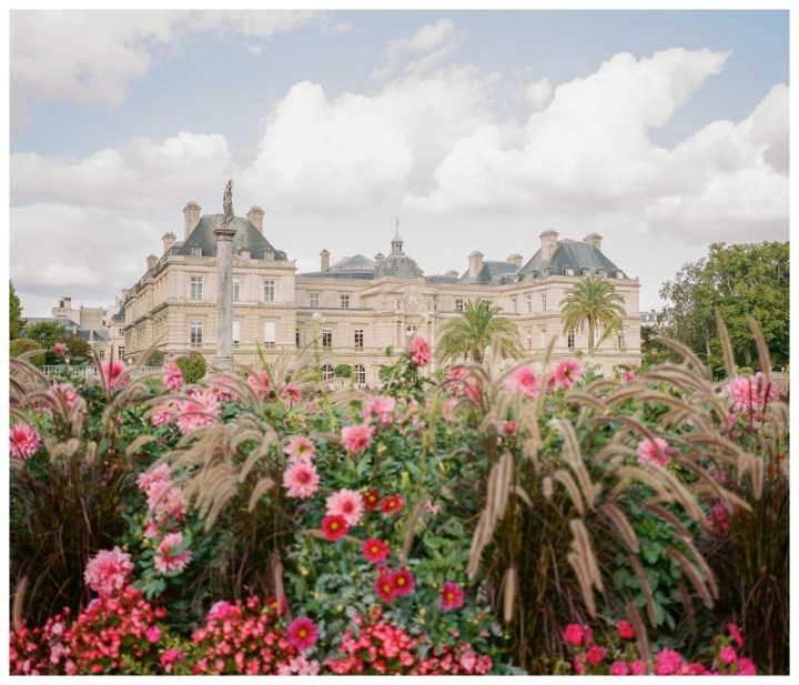 palace .jpg