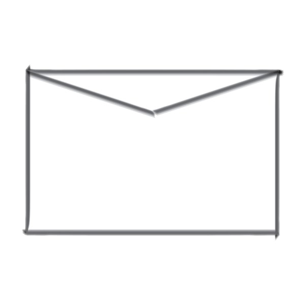 Enveloppen_10x21cm