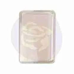 IOD dry foam stamp pad