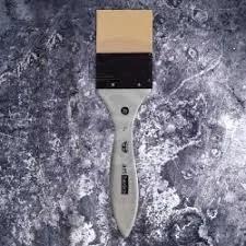 Media silicone bruch