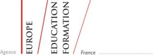 europe-education-formation-300x108