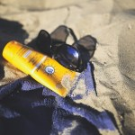 日焼け止めクリームは乾燥肌を悪化させる?乾燥肌の人の紫外線対策