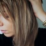 女性と男性の薄毛の原因は違う!女性の薄毛は改善できる?