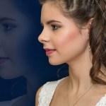 しみ改善に効果的!医学雑誌に掲載された薬用美容ジェルってどうなの?