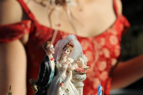 国際恋愛の不安、恋愛観の相違