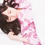熟睡すれば素肌美人になれる!睡眠と美肌の関係