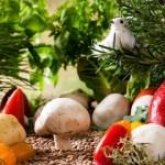 葉酸を含む食品と食べ物‐葉酸を摂るためのレシピ