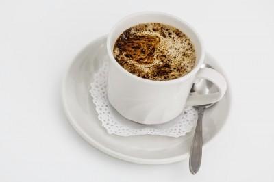 妊娠中の便秘解消にはノンカフェインコーヒー