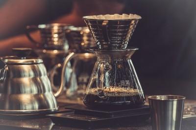 妊娠中の便秘にノンカフェインコーヒー
