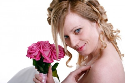 婚活におすすめの香水5つ