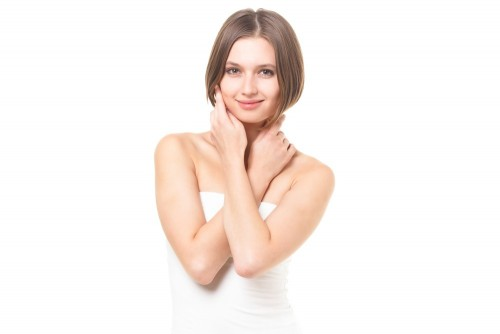 オイル美容をスキンケアに取り入れて潤い美肌作り