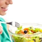 コラーゲンだけとってもダメ?ビタミンCを上手に摂取して乾燥肌改善!