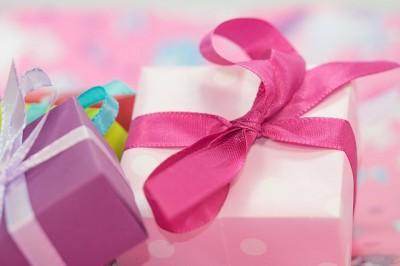 バレンタインのギフトのアイデア、甘いものが苦手な男性におすすめプレゼント