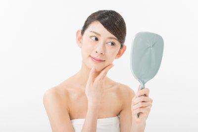 顔エクササイズは本当に効果的?