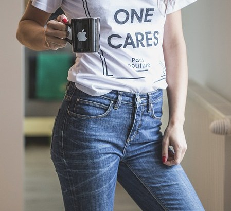 何枚でも欲しい!今年買うべきおすすめTシャツ