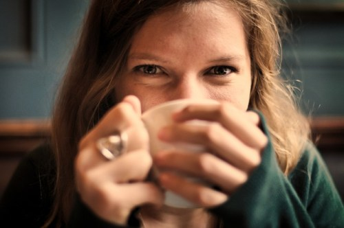 今さら聞けないコーヒーの美肌!コーヒーはお肌にいいの?NG?どっち?