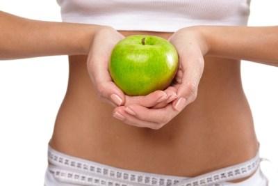 腸活,健康,美容,効果