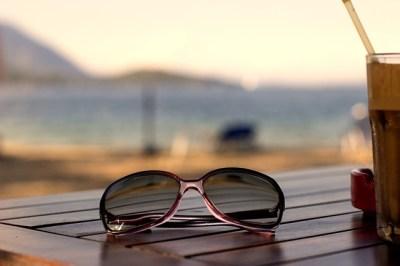 アンチエイジング,眼鏡,選び方