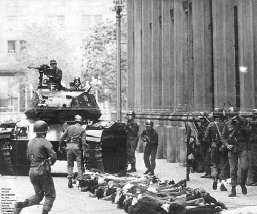 chile-coup-1973-4b004.jpg