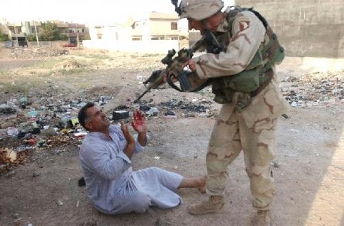 menace-sur-les-civiles-irakien1.jpg