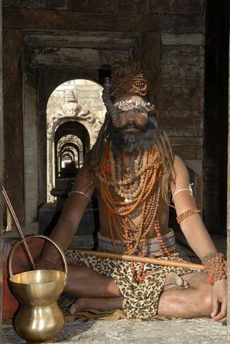 401px-Shivaratri-07.jpg