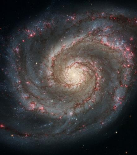 la-galaxie-du-tourbillon_68054_w620.jpg