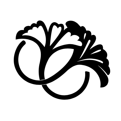 Arthabilis logo