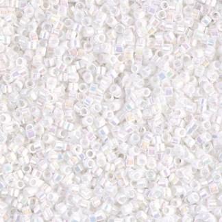 DB0202 - Perles Miyuki Delicas en vente à partir de 1 gramme. Miyuki beads retail pack from 1 gram