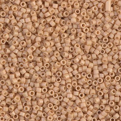 DB0389 - Perles Miyuki Delicas en vente à partir de 1 gramme. Miyuki beads retail pack from 1 gram