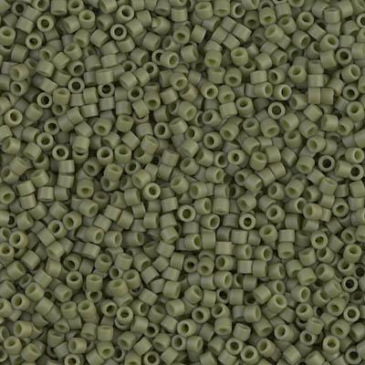 DB0391 - Perles Miyuki Delicas en vente à partir de 1 gramme. Miyuki beads retail pack from 1 gram