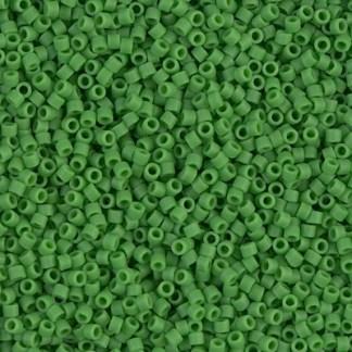 DB0754 - Perles Miyuki Delicas en vente à partir de 1 gramme. Miyuki beads retail pack from 1 gram